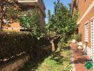 Appartamento Affitto Roma 24 - Gianicolense - Colli Portuensi - Monteverde