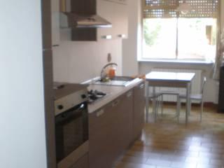 Foto - Appartamento via Umberto I 89, Cigliano