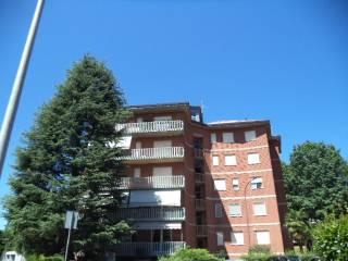 Foto - Appartamento via Marzanica 15, Redona, Bergamo