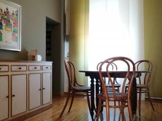 Foto - Appartamento via Genova 28, Via Genova, Pescara
