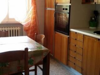 Foto - Appartamento buono stato, piano rialzato, Ospedale, Pescara