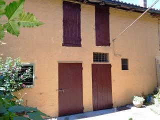 Foto - Casa indipendente via Roma 25B, Granarolo Dell'Emilia