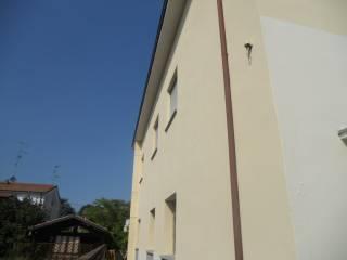 Foto - Casa indipendente 173 mq, ottimo stato, Guastalla
