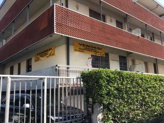 Foto - Appartamento via Maestri del Marmo, Marina Di Carrara, Carrara