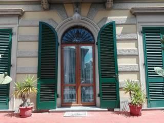 Foto - Appartamento ottimo stato, piano terra, Montecatini-Terme