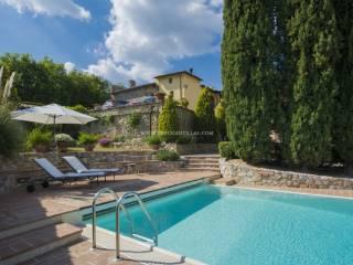 Foto - Villa, buono stato, 731 mq, Castel San Gimignano, San Gimignano