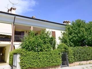Foto - Appartamento via dei Ciliegi 16, Pescantina