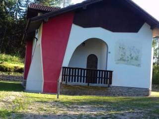 Foto - Villa via per del Loc 1, Pra Del Lago, Ronzo-Chienis