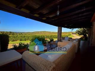 Foto - Villa, ottimo stato, 322 mq, Cugnana Verde, Olbia