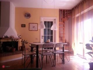 Foto - Quadrilocale via Battista Sforza, Urbino
