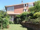 Villa Vendita Trevignano Romano
