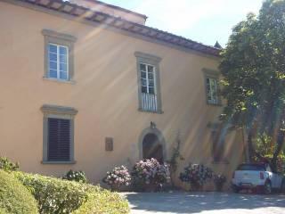 Foto - Villa via di Castelsecco, La Pace, Arezzo