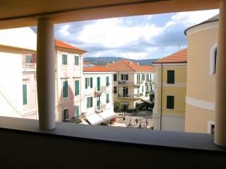 Foto - Attico / Mansarda via San Francesco d'Assisi 3, Diano Marina