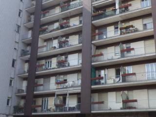 Foto - Bilocale via Santa Maria Mazzarello 88, Borgata Lesna, Torino