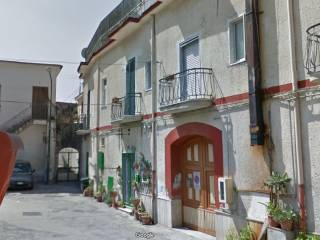 Foto - Trilocale via San Clemente 4, Casamarciano