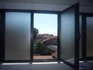 Foto - Bilocale via Colonnello Bettoia 24, Caluso