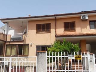 Foto - Trilocale Contrada Rocchi, Quattromiglia, Rende