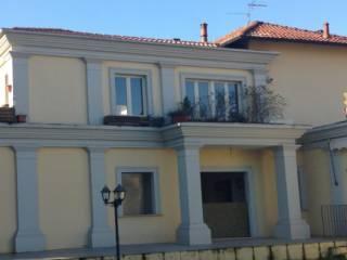 Foto - Palazzo / Stabile all'asta via Trieste, Gorgonzola