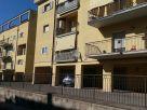 Appartamento Vendita Enna