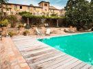 Villa Vendita Tavarnelle Val Di Pesa