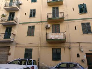 Foto - Appartamento via Vincenzo Mortillaro 51, Oreto - Perez, Palermo