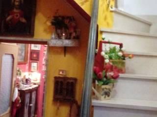 Foto - Palazzo / Stabile via Folinara 13, Rutigliano
