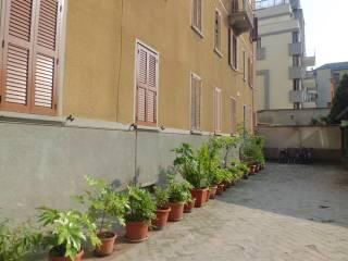 Foto - Trilocale via degli Imbriani, Bovisa, Milano