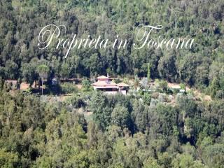 Foto - Rustico / Casale, ottimo stato, 150 mq, Sassetta