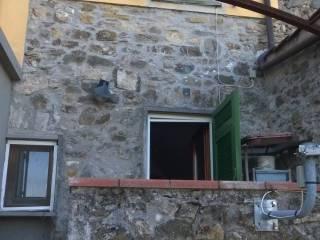 Foto - Bilocale via Roma 42, Bolano