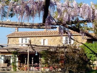 Foto - Rustico / Casale Località Mortelleto, Saturnia, Manciano