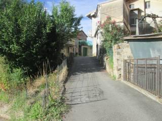 Foto - Villetta a schiera frazione Maglione 46, Vallanzengo