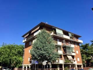 Foto - Appartamento buono stato, ultimo piano, Porto San Pancrazio, Verona