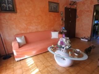 Foto - Appartamento via di Galceti 43, Villa Fiorita, Prato