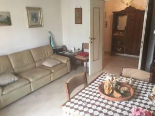 Foto - Quadrilocale buono stato, secondo piano, Zarini, Prato