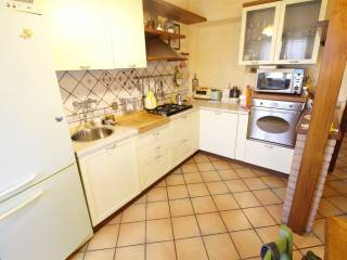 Foto - Appartamento via Alcide De Gasperi 95B, Nave, Lucca