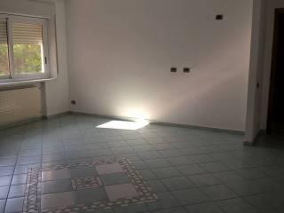 Foto - Appartamento via dei Mille, Centro città, Caltanissetta