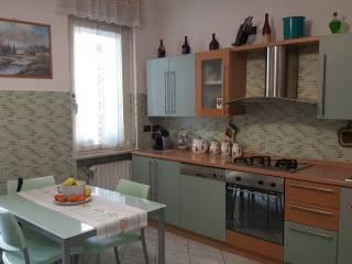 Foto - Bilocale via Gerolamo Cardano 6, Vercelli