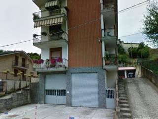 Immobile Affitto Portacomaro