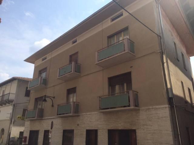 foto  Appartamento via Roma 13, Coggiola