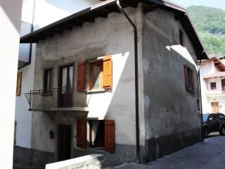 Photo - Detached house via Santa Maria Maddalena 8, Dezzo Di Scalve, Azzone