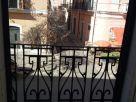 Appartamento Vendita Gioia Del Colle