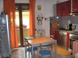 Foto - Trilocale via Campania, Pisanova, Pisa
