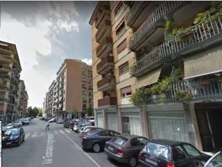 Foto - Bilocale via Tommaso Inghirami 56, Colli Albani, Roma