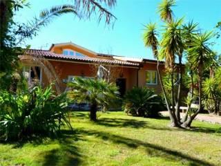 Foto - Villa via Porto Frailis 28, Arbatax, Tortoli'