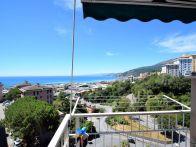 Foto - Trilocale via Evasio Montanella, Genova