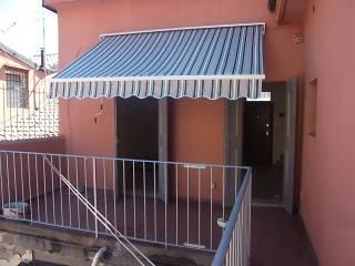 Foto - Bilocale via Castiglione 65, Irnerio, Bologna