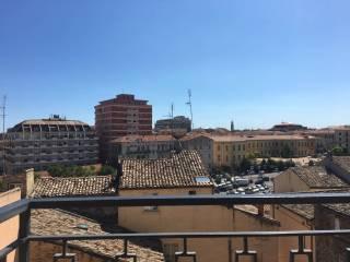 Foto - Trilocale corso Roma 63, Lanciano