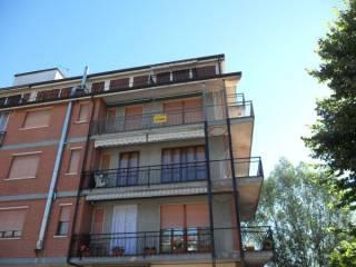 Photo - Apartment corso Paolo della Valle 38, Bossolasco