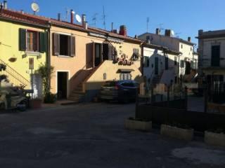 Foto - Trilocale piazza Gadani, Campo Nell'Elba