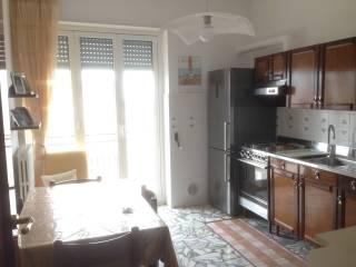 Foto - Appartamento via 25 Aprile, Cisternino